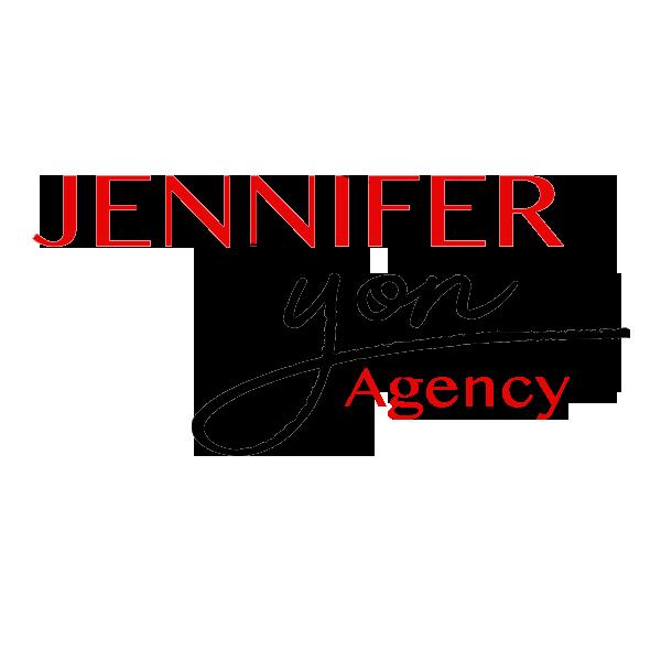 JENNIFER YON AGENCY